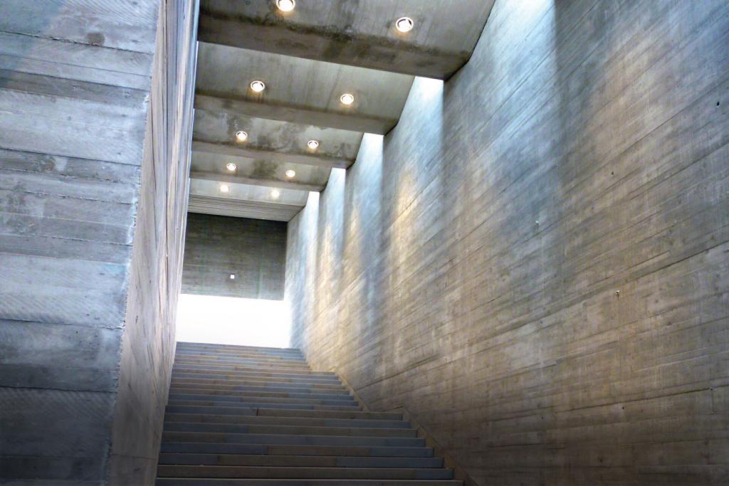 Architecture Progettazione architettonica by SCE Project