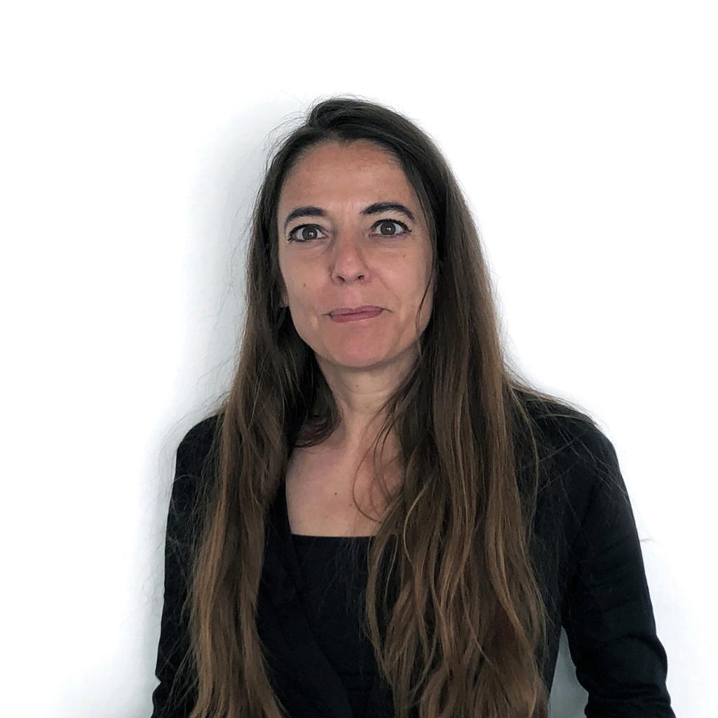 Ing. Manuela Fantini @SCE Project