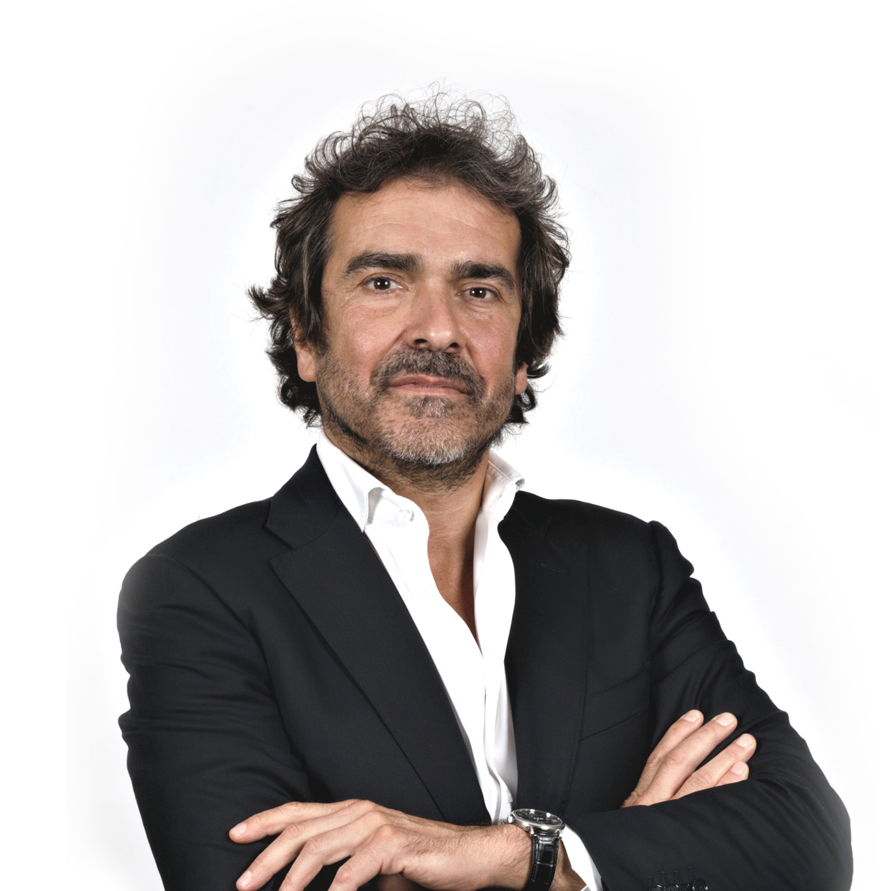SCE Project Stefano De Cerchio Partner