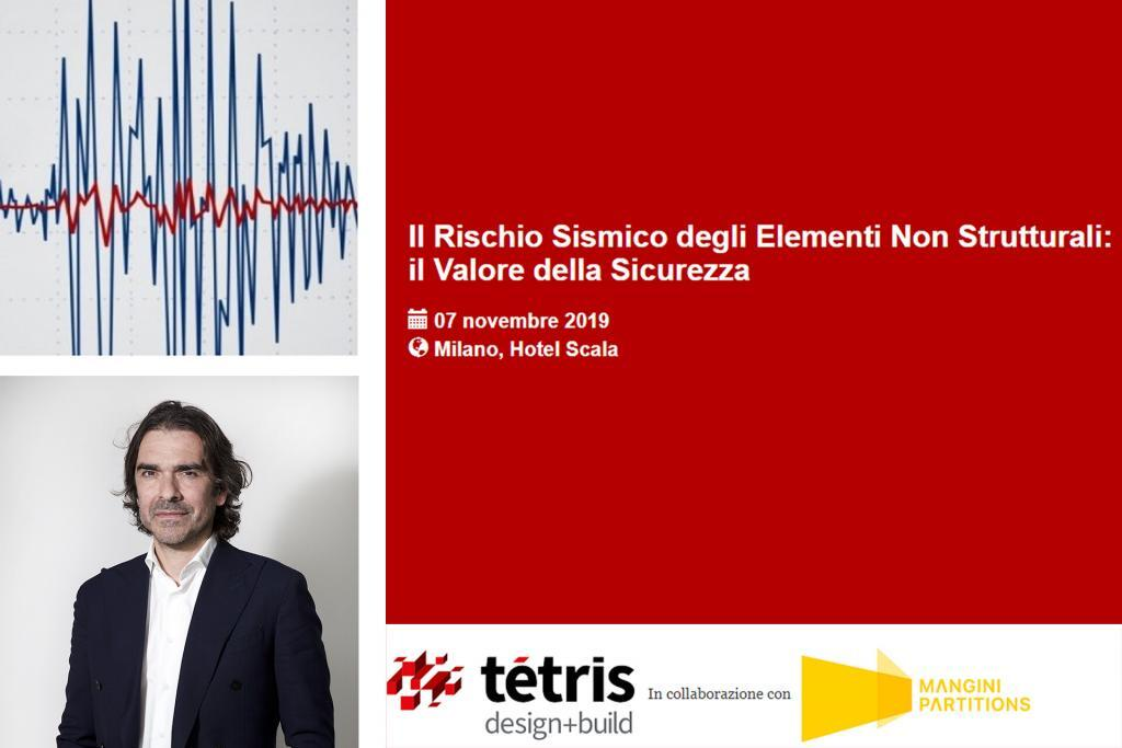 Convegno Tetris Antistimica NTC 2018