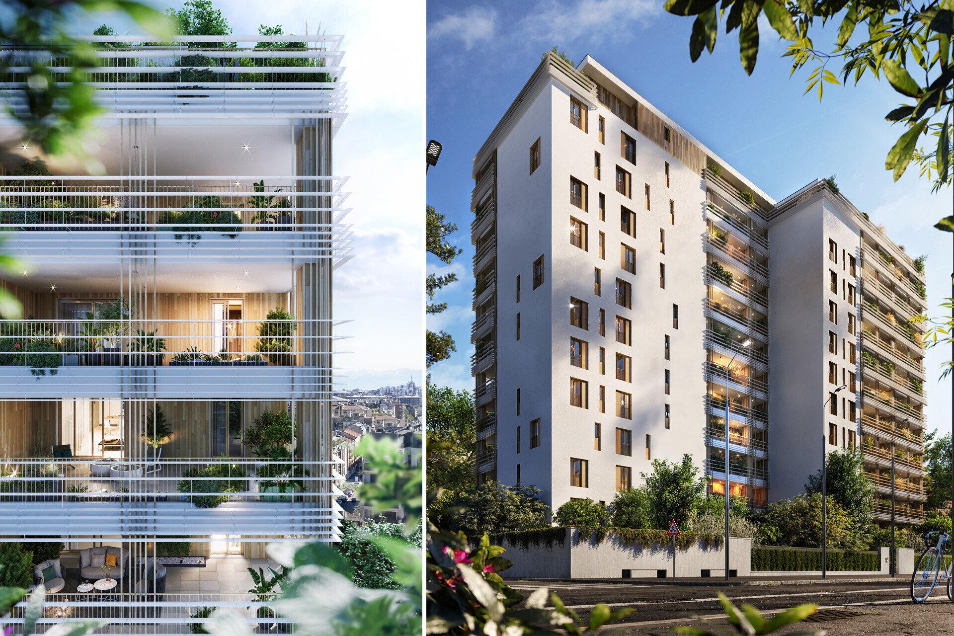 Palazzo Naviglio Pogliaghi BIM sostenibile Tx-active by SCE Project