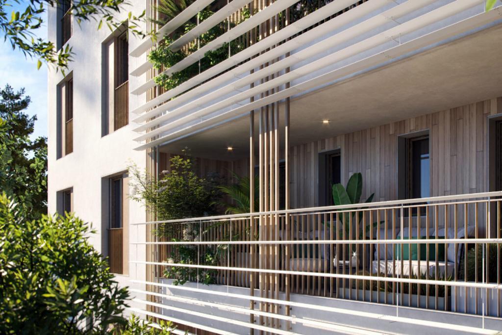 Palazzo Naviglio Pogliaghi BIM sostenibilità by SCE Project
