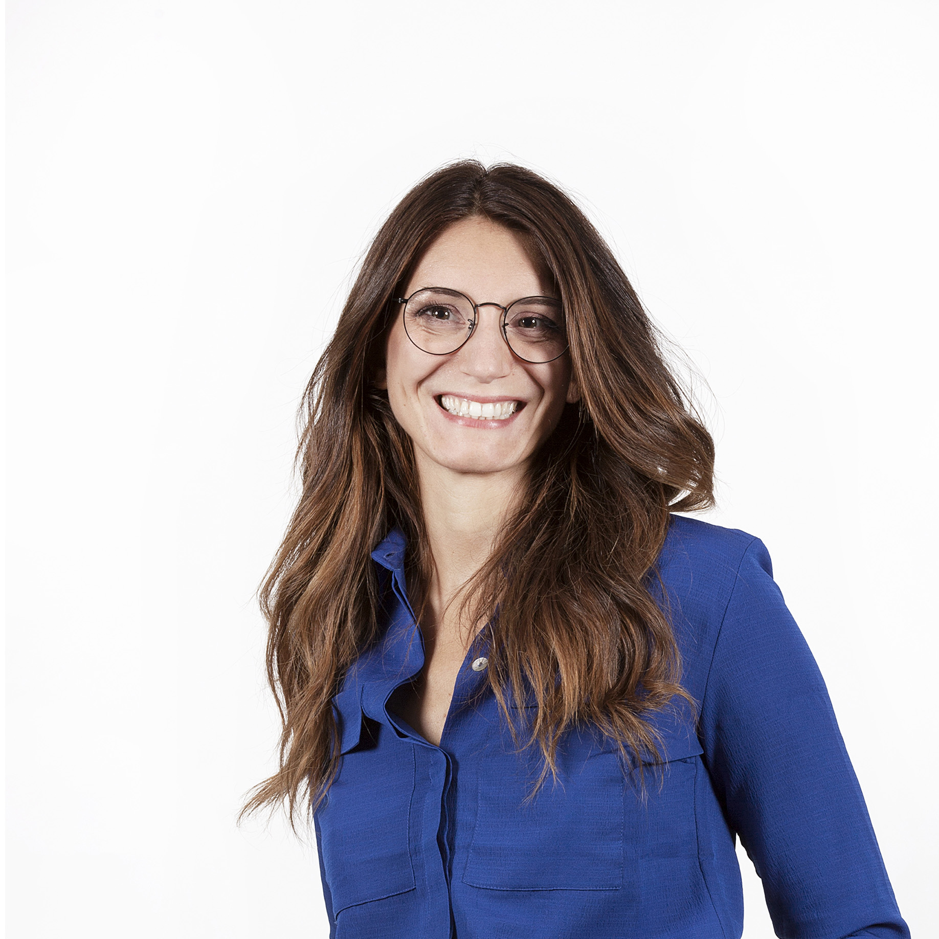 SCE Project Cinzia Vangelista