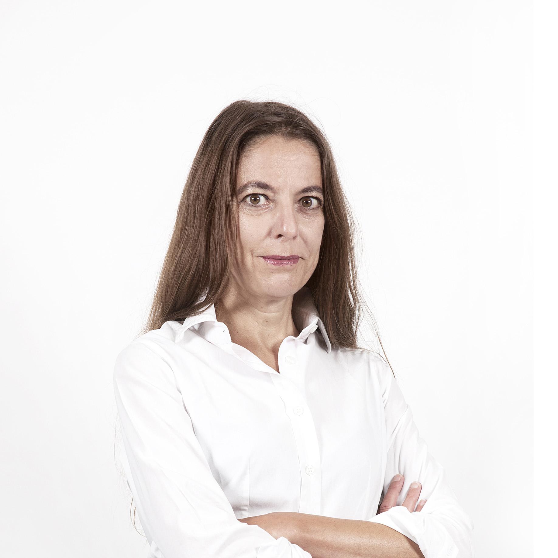 SCE Project Manuela Fantini