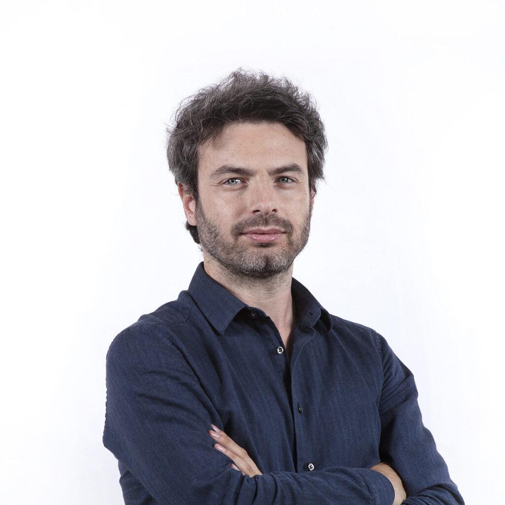 SCE Project Michele Bronzato