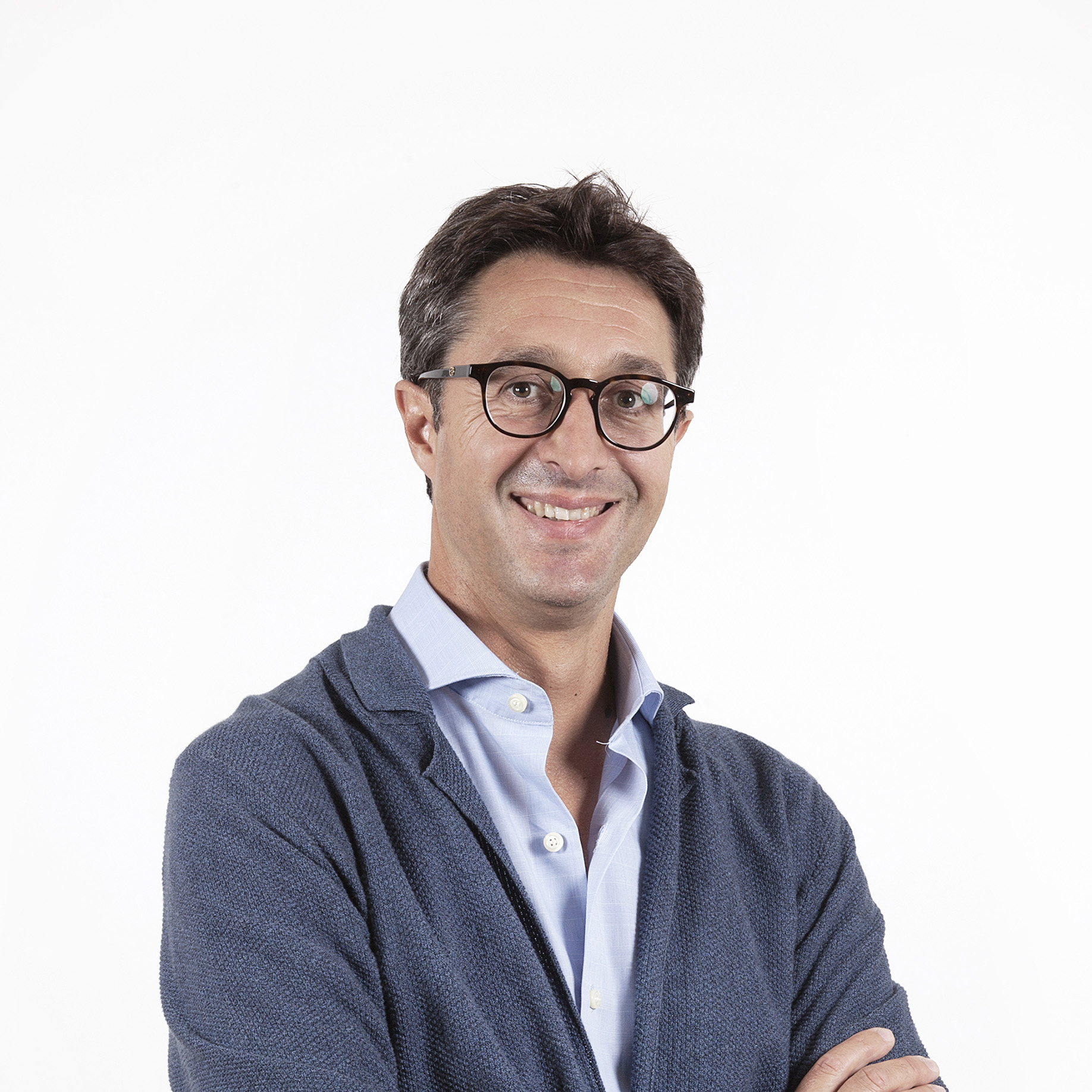 SCE Project Roberto Casartelli