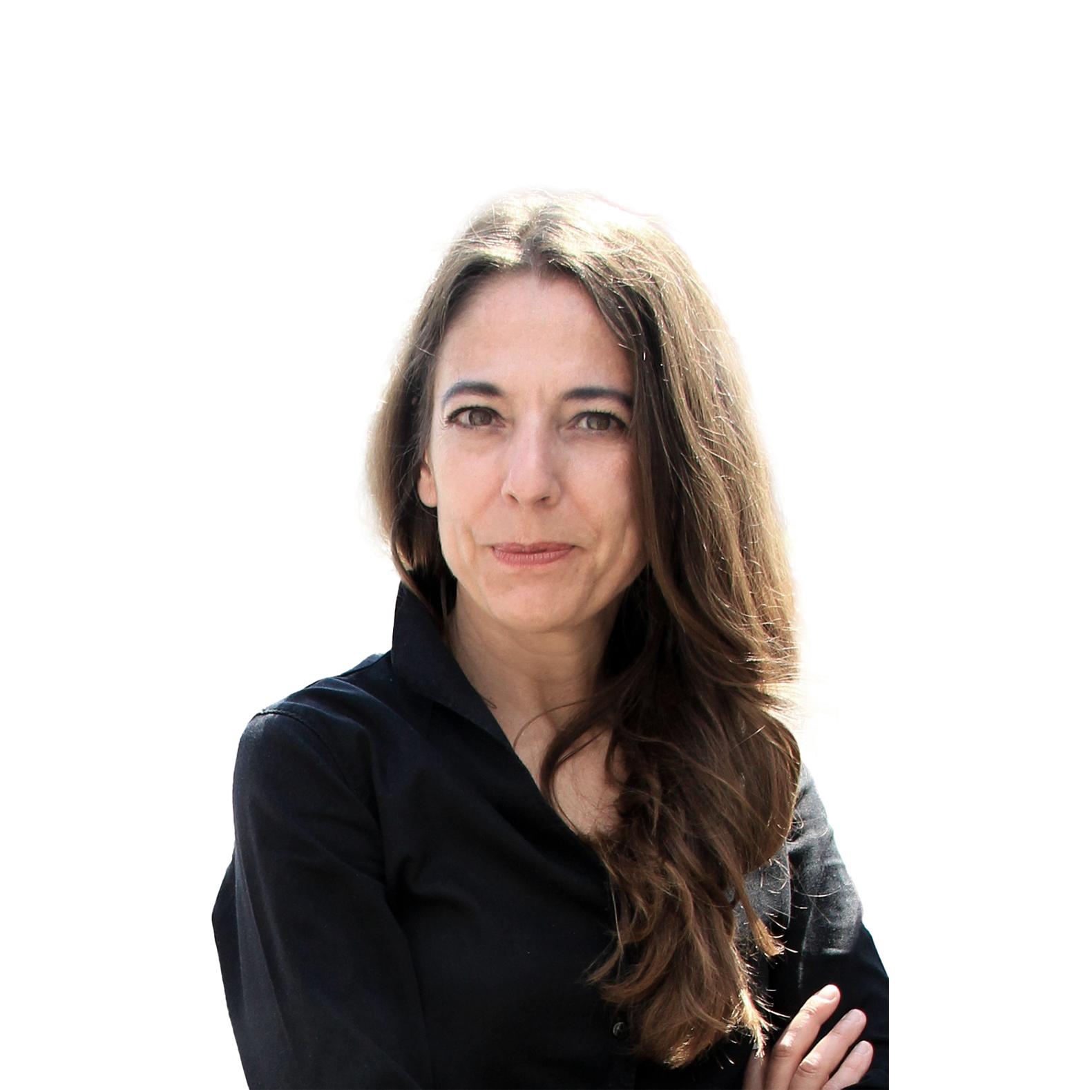 Manuela Fantini